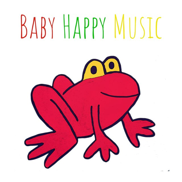 Baby Happy Music