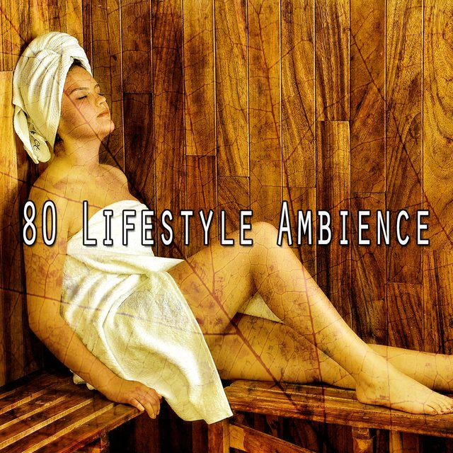 80 Lifestyle Ambience