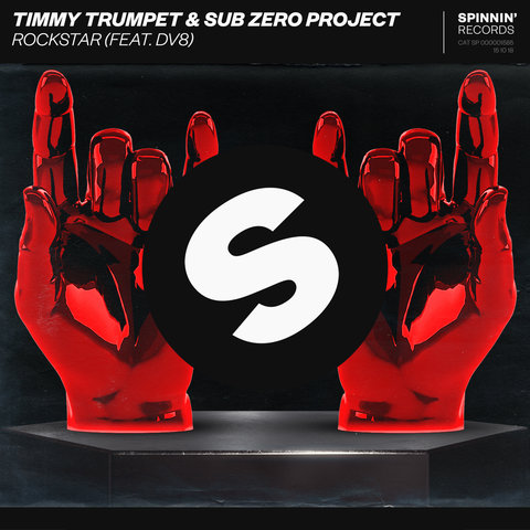 Timmy Trumpet & Sub Zero Project