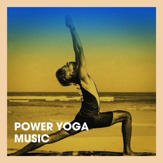 Power Yoga Music