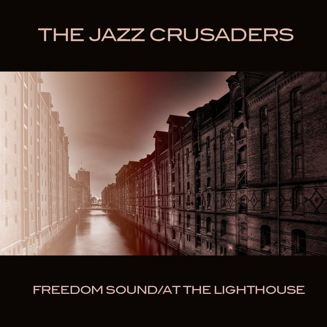 Freedom Sound / At The Lighthouse