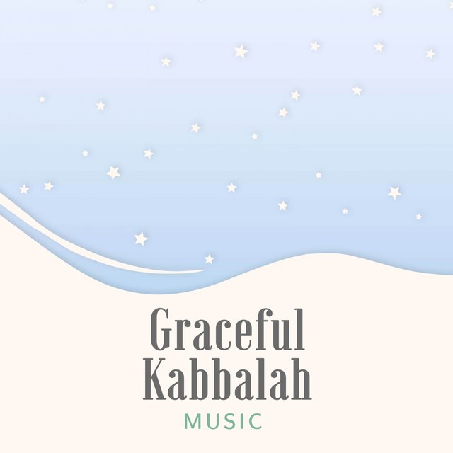 Graceful Kabbalah Music