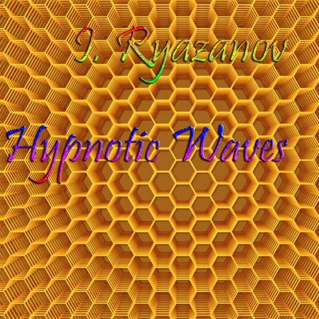 Hypnotic Waves