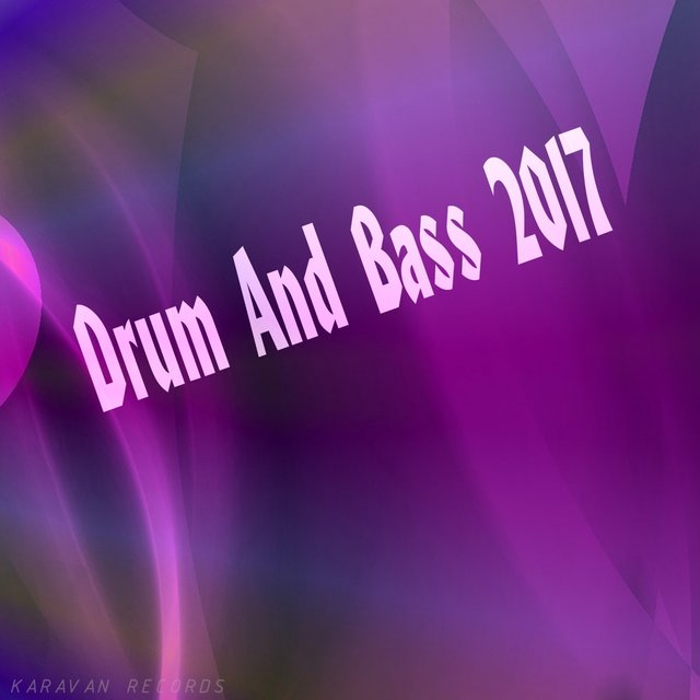 Drum and Bass 2017