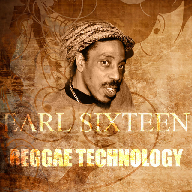 Reggae Technology