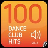 Up To The Beat (Marco van Bassken vs. Hide & Seek Radio Edit)