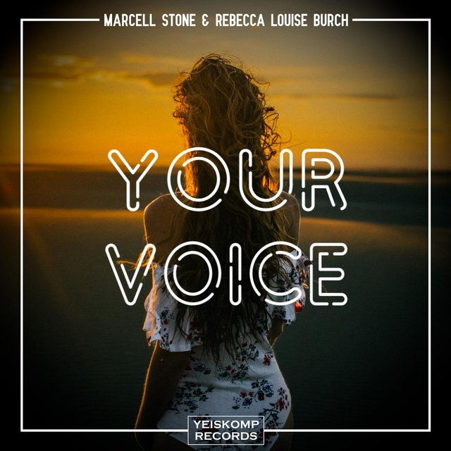 Your Voice (Deme3us Remix)