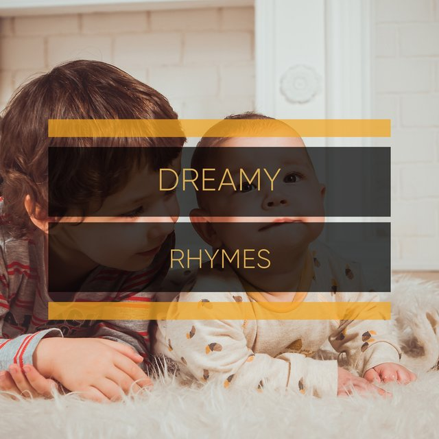 # Dreamy Rhymes