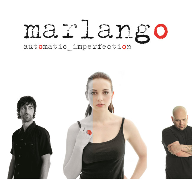 Marlango / Automatic Imperfection