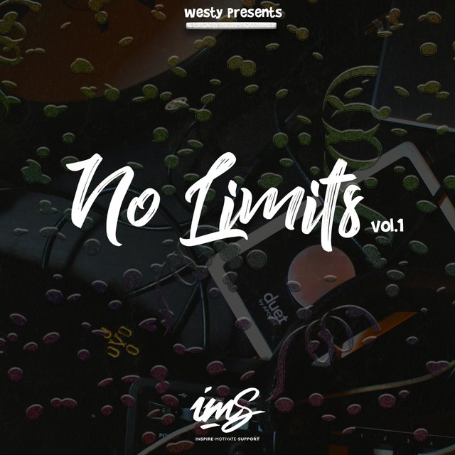 No Limits, Vol. 1
