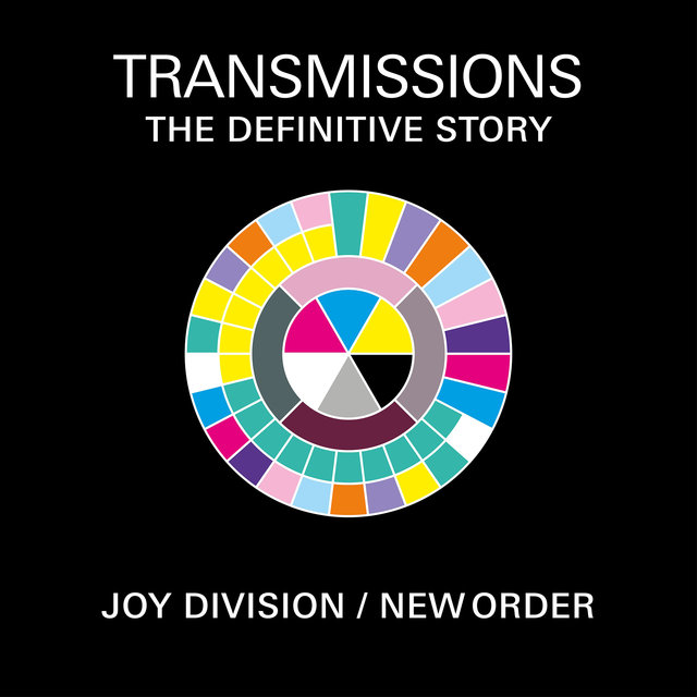 'Transmissions' The Definitive Story of New Order & Joy Division (Trailer)