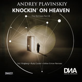 Knockin' on Heaven (Rudy Crystal Remix)