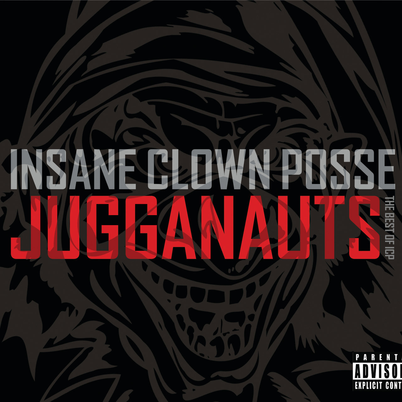 Icp Albums And Songs List Top jugganauts - the best of icp / insane clown posse tidal