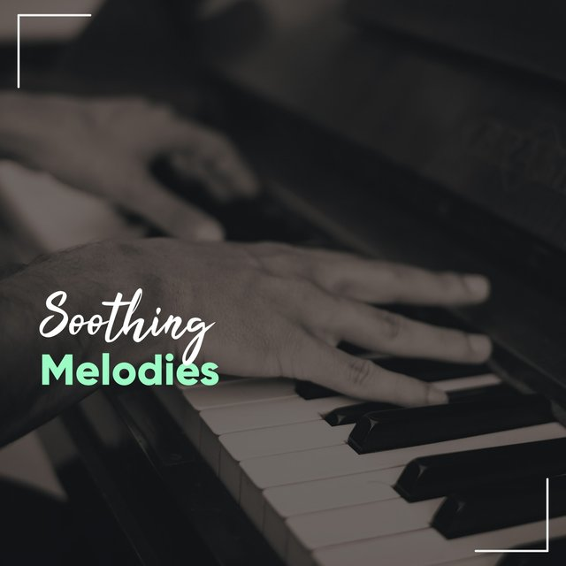 Soothing Chillout Melodies