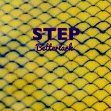 Step (feat. Maddison Mackinzie)