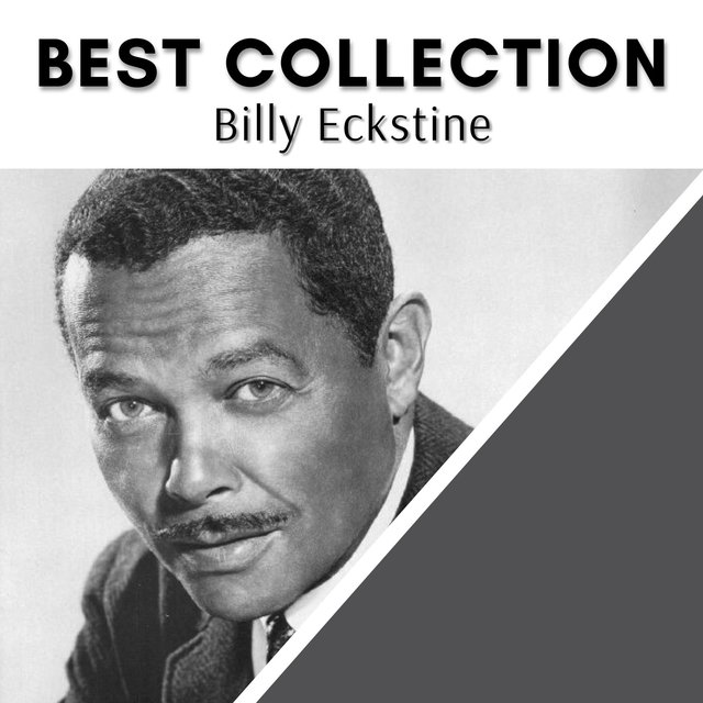 Best Collection Billy Eckstine