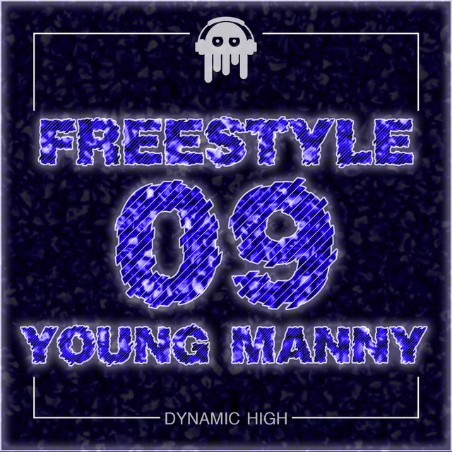 Freestyle 09 (feat. Young Manny & Dynamic High)