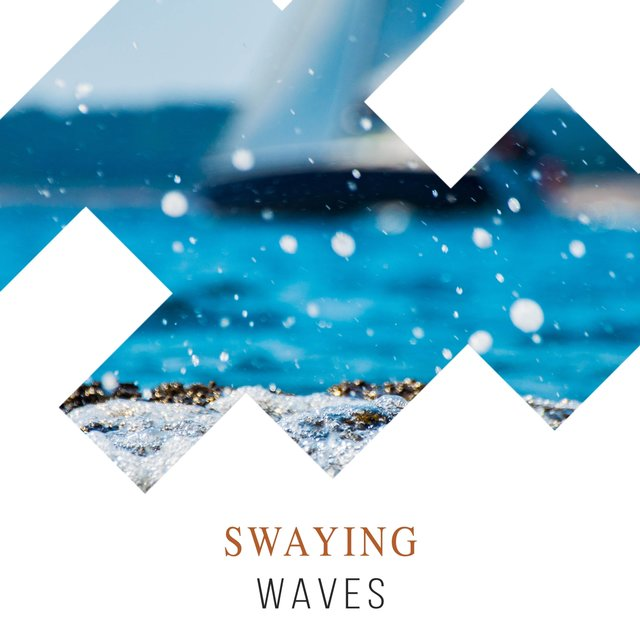 Swaying Waves Therapy