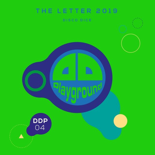 The Letter 2019