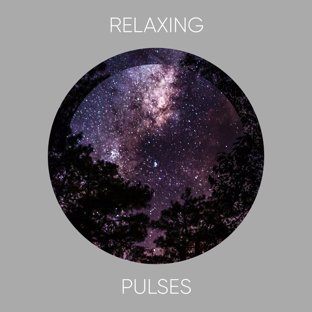# 1 Album: Relaxing Pulses