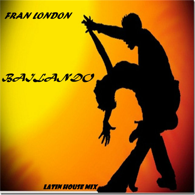 Bailando (Latin House Mix)
