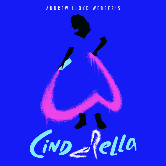 "Only You, Lonely You (From Andrew Lloyd Webber's ""Cinderella"")"