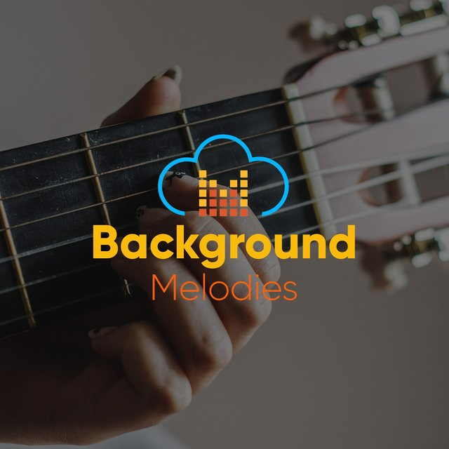 # Background Melodies