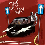 One Way (feat. Skepta, Jesse James Solomon, Flyo)
