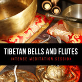 Meditation: Sounds of Tibet