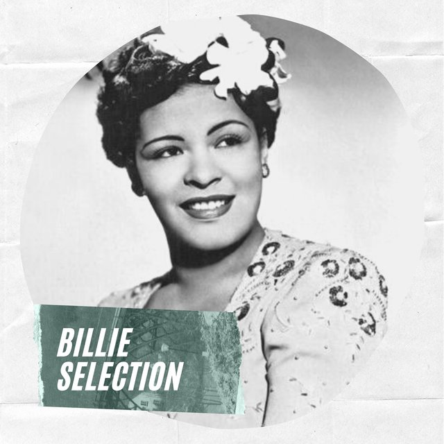 Billie Selection