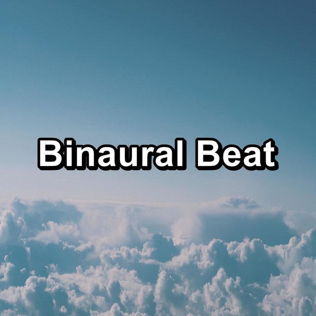 Binaural Beat