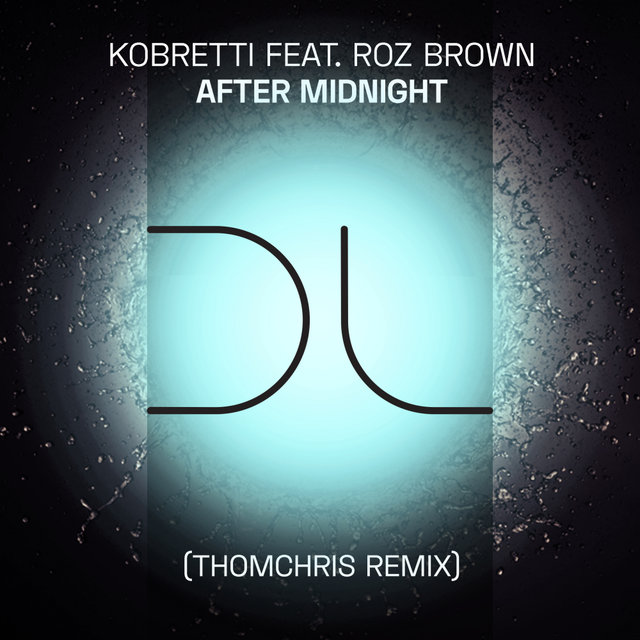 After Midnight (ThomChris Remix)