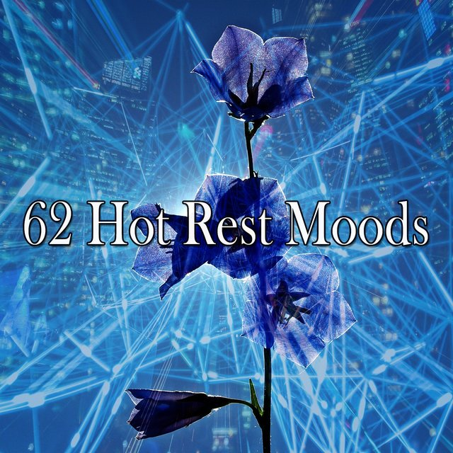 62 Hot Rest Moods
