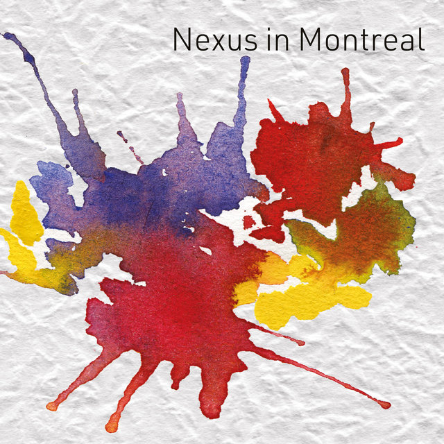 Nexus in Montreal