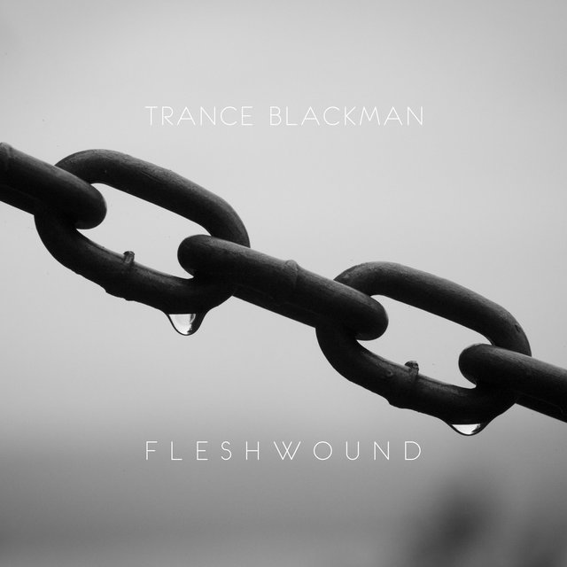 Fleshwound (Instrumental Version)