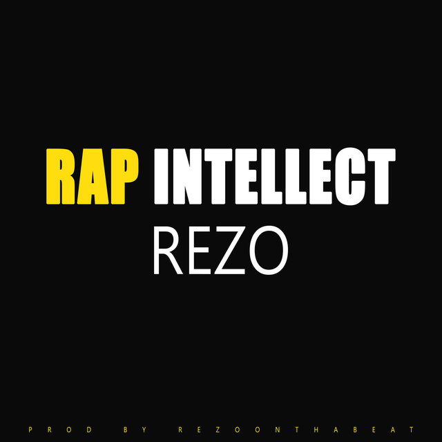 Rap Intellect