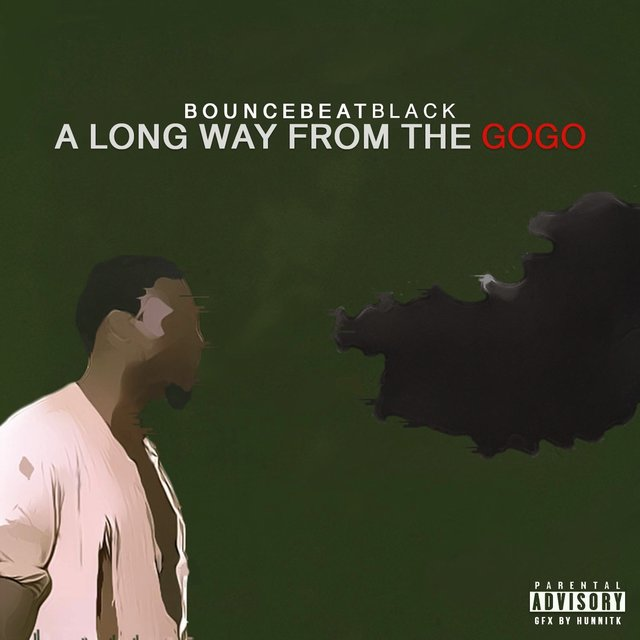 A Long Way From The GoGo