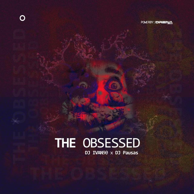 The Obsessed (feat. DJ Ivan90)