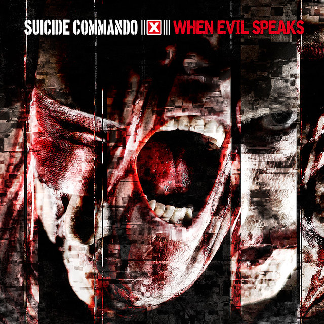 When Evil Speaks (Deluxe Edition)