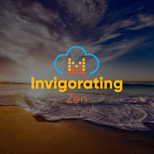 # 1 Album: Invigorating Zen