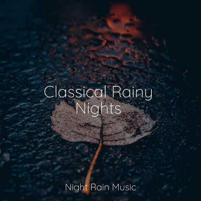 Classical Rainy Nights
