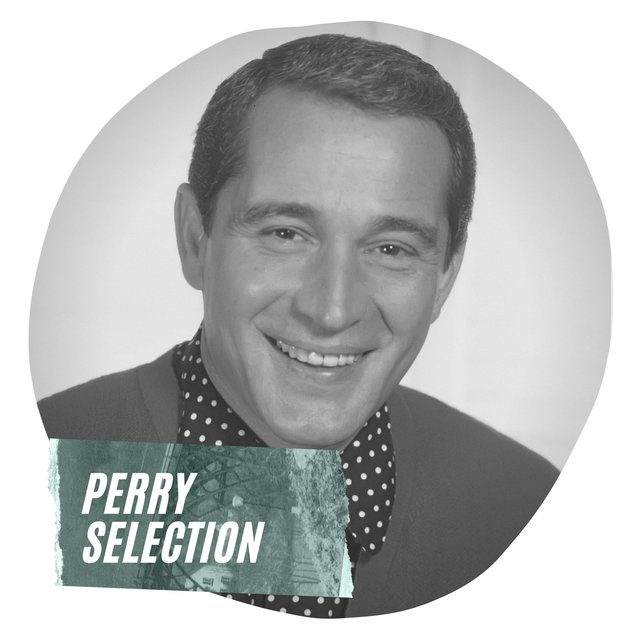 Perry Selection