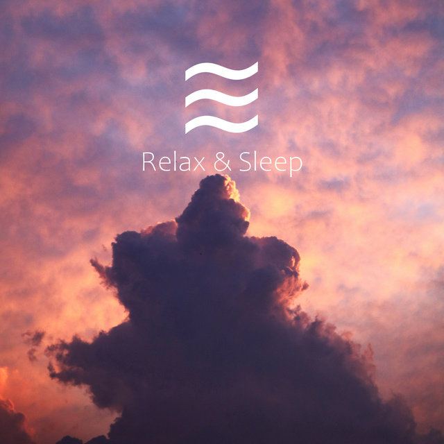 Sleeping Soft Smooth Sounds of Noises for Calm