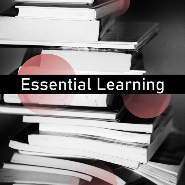 Essential Learning Collection - 15 Songs to Learn and Study