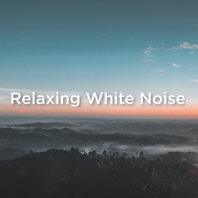 Relaxing White Noise