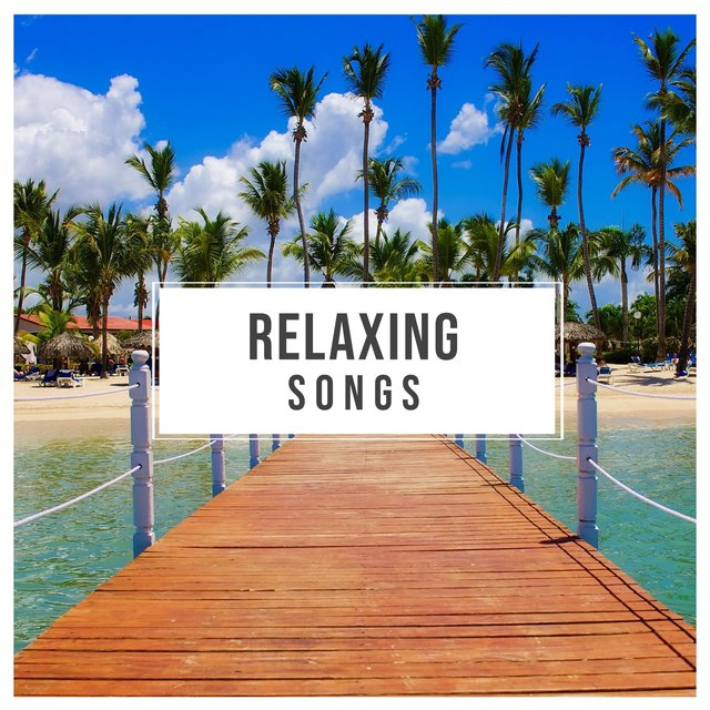 """ Relaxing Spa Songs """