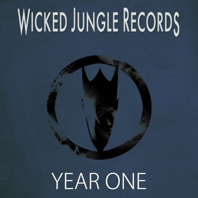 Wicked Jungle - Year One