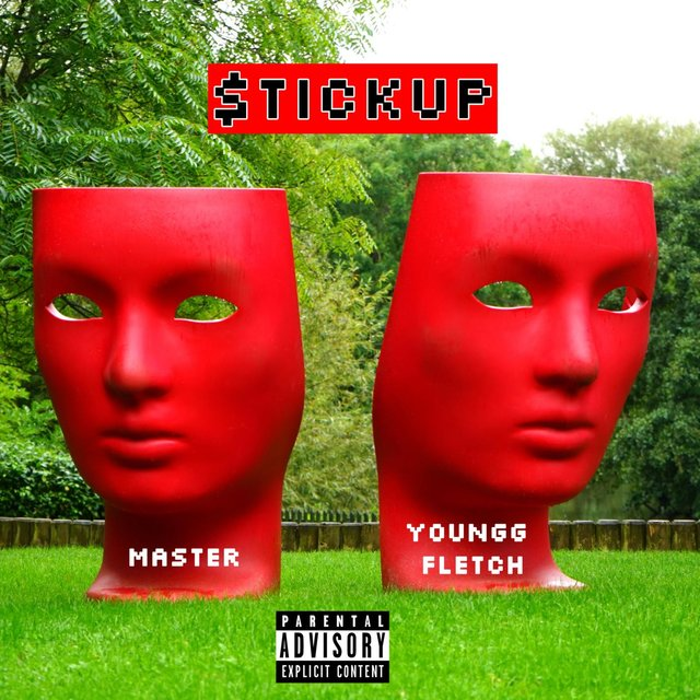 $TiCKUP (feat Youngg Fletch)