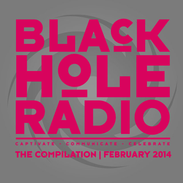 Black Hole Radio February 2014