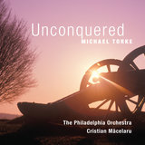 Unconquered: III. Advance
